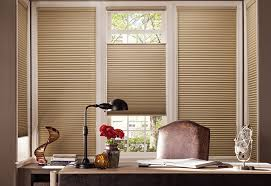 Window Treatment Energy Efficiency At The Home DepotWindow Blinds Energy Efficient