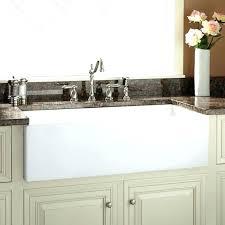 farmhouse sink double bowl medium size of for beautiful domsjo kitchen sinks