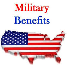 2015 Bah Chart 2017 Military Pay Increase Military Benefits Rallypoint