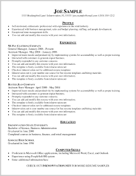 New Free Sample Resume Templates Ideas Printable Template Pictures