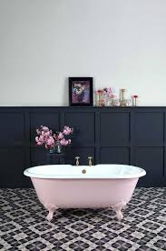 can i paint a bathtub inspirational paint bathtub refinishing costa mesa ca can you a with