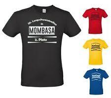Fun Lustige T Shirt Herren T Shirts Günstig Kaufen Ebay