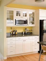 over the range cabinet. Modren Range Installing Over The Range Microwave U2014 Eat Well 101 Inside Cabinet