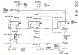 freightliner cascadia radio wiring diagram download wiring diagram 2007 freightliner radio wiring diagram freightliner cascadia radio wiring diagram freightliner fld 120 wiring diagram today review fancy