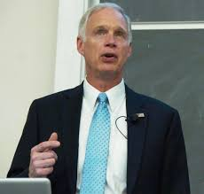Wisconsin Sen. Ron Johnson tests positive for COVID-19 · The Badger Herald
