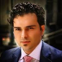 Edward Eiseman - Principal Attorney - Eiseman Law, P.C. | LinkedIn