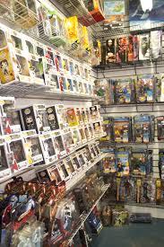 Vintage toys street boston ma