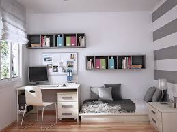 Small Picture Outstanding Ideas To Do With Teen Bedroom Decor The Latest Home