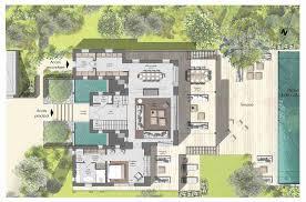 mignon plan de villa stunning maison luxe photos home design ideas valetop us agrandir with con sims 4 e 7 1800x1189px beautiful