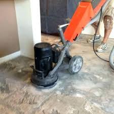 how to remove vinyl floor tiles from concrete remove floor tiles how to remove tile from