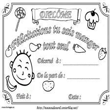 Jeux De Coloriage Pour Fille 10 Ans 1 On With Hd Resolution Coloriage Pour Enfant De 10 Ans L