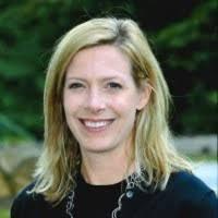 "5 ""Gretchen Hilton"" profiles | LinkedIn"