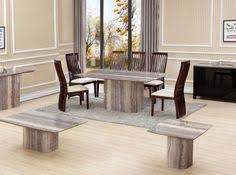 exclusive uk dining tables. buy exclusive sophia marble dining set online by uk ltd from cfs at unbeatable price. uk tables