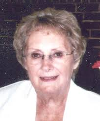 Foster, Polly Barker | Obituaries | journalnow.com