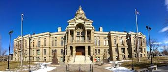 lawmakers approved a bill that will spend 259 million to renovate the wyoming state capitol