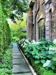 Small Picture Chicago Landscaping Ideas Design Photos Houzz