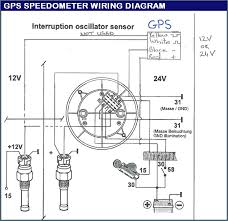 vdo diesel tachometer wiring not lossing wiring diagram • autometer tachometer wiring diagram kanvamath org diesel tachometer wiring diagrams vdo tachometer wiring diagram