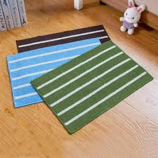 Non Slip Kitchen Floor Mats Popular Kitchen Floor Designs Buy Cheap Kitchen Floor Designs Lots