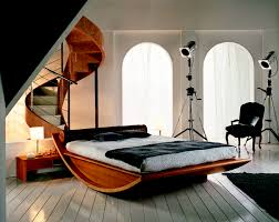 Cool Bed Astounding Cool Bed Ideas For Girls Pics Inspiration For Really