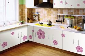 kitchen furniture designs. Exellent Designs Regular PVC Designer Kitchen Throughout Furniture Designs R