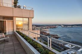 downtown seattle condos for rent. Fine Seattle Photo Of Listing 1002847 On Downtown Seattle Condos For Rent O