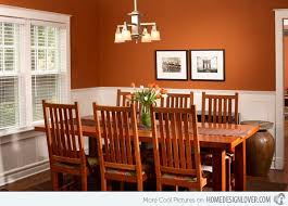 bedroom colors orange. best 25+ burnt orange paint ideas on pinterest | kitchen, dining room and color bedroom colors