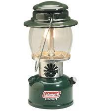 <b>Лампа керосиновая Coleman KEROSENE</b> LANTERN - купить по ...