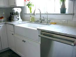 wonderful recycled countertops countertop vetrazzo recycled glass countertops reviews lovely recycled countertops countertop recycled