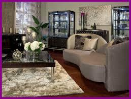 stunning el dorado furniture living room blue card brooklyn and pic