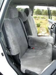 car seats custom sheepskin car seat covers lambswool s for made brisbane