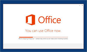 microsoft office 365 home. office 365 home premium install almost microsoft