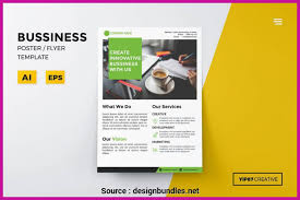 Create Business Flyer Frequent How To Create A Business Flyer Business Flyer Full
