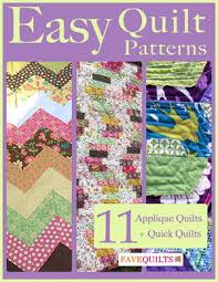 900+ Free Quilting Patterns | FaveQuilts.com & Applique Quilt Patterns Adamdwight.com
