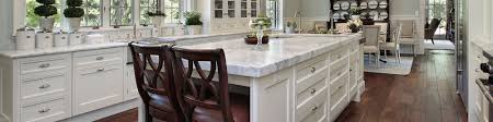 Kitchen Remodel San Francisco Kitchen Remodel Granite Countertops San Francisco Ca