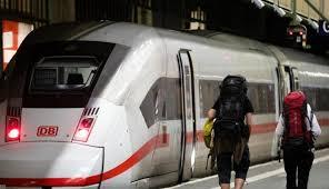 Welche möglichkeiten sie haben, wenn züge stehen bleiben, weil lokführer streiken. Das Mussen Reisende Zum Bahnstreik Wissen