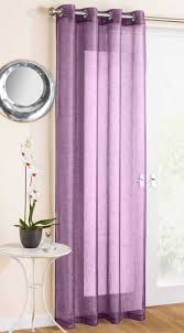 Baby Pink Curtains Navy Blue Patterned Curtains Beach Curtain Rods White  Bedroom Curtains