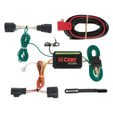 t connector wiring harness ewiring 2017 chevrolet equinox trailer wiring harness diagram and