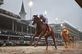 Kentucky Derby 2019 Prize Money How Much Money Winner Gets