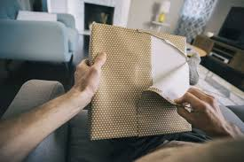 gift giving news topics 7 ways to regift sincerely and out getting caught etiquette