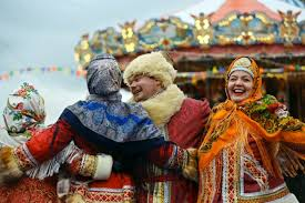 russian christmas customs and traditions hum ideas christmas in russia christmas traditions russian christmas
