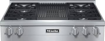 jenn air 42 inch cooktop. impressive miele gas cooktops for cooktop with grill popular jenn air 42 inch