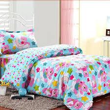 colorful teen bedding brilliant animal printed blue pretty teen bedding sets teen bedding sets designs