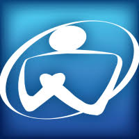 Owensboro Health's Email Format - owensborohealth.org Email Address |  Anymail finder