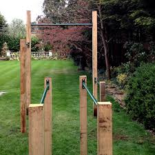 parallel bars with pullupbar outdoor dip bars pull up bar installation