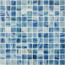 glass mosaic tile installation warm customized glass tile backsplash suppliers and factory whole