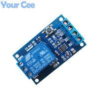 relay module - Shop Cheap relay module from China relay module ...