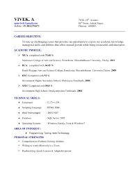 College Resume Template Google Docs Google Resume Samples Free