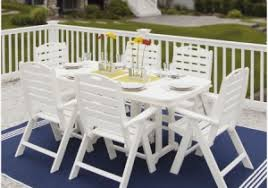 Polywood Outdoor Furniture Reviews  SimplylushlivingReviews Polywood Outdoor Furniture