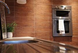 Fliesen in der Küche