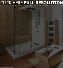 small bathroom remodel ideas on a budget. Bathroom:Small Bathroom Design Ideas On A Budget Resume Format Download Pdf With Enchanting Picture Small Remodel E